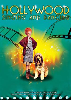 Rent Hollywood Singing and Dancing - Collection Online DVD & Blu-ray Rental