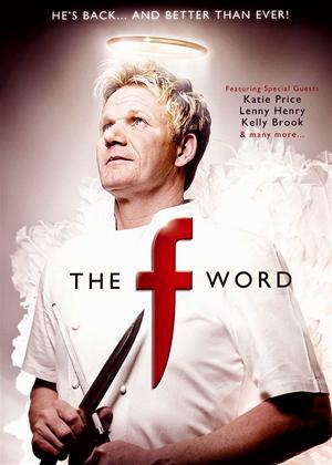 Rent The F Word Online DVD & Blu-ray Rental