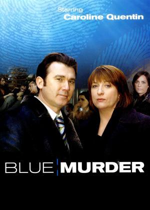 Rent Blue Murder Online DVD & Blu-ray Rental