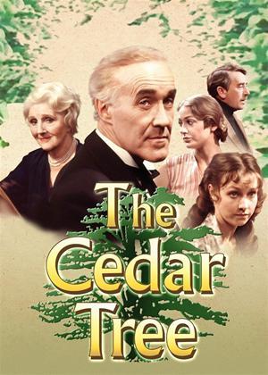 Rent The Cedar Tree Online DVD & Blu-ray Rental