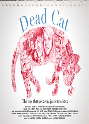 Rent Dead Cat Online DVD Rental