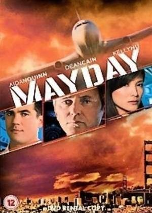 Rent May Day Online DVD Rental