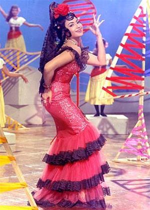 Rent Dancing Divas Online DVD Rental