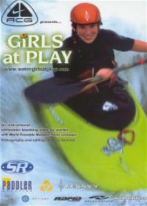 Rent Girls at Play Online DVD Rental