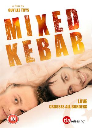 Mixed Kebab Online DVD Rental