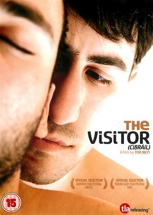 Rent The Visitor (aka Cibrâil) Online DVD Rental