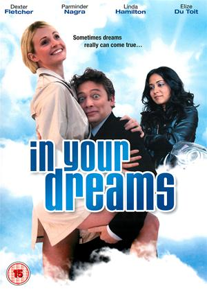 Rent In Your Dreams Online DVD & Blu-ray Rental