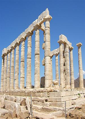 Rent A Walk Trough Neoclassical Athens Online DVD Rental