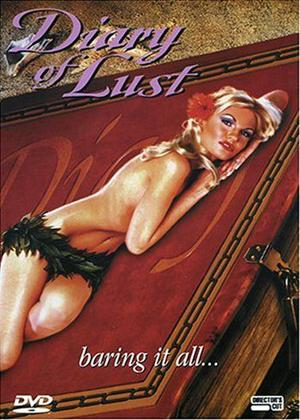Rent Diary of Lust Online DVD & Blu-ray Rental