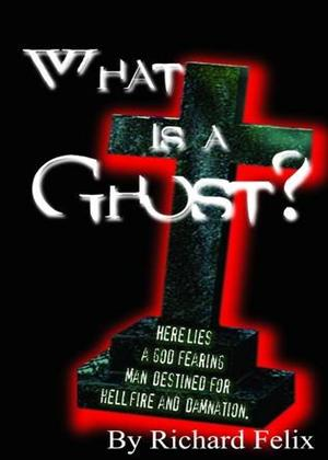 Rent What Is a Ghost Online DVD Rental