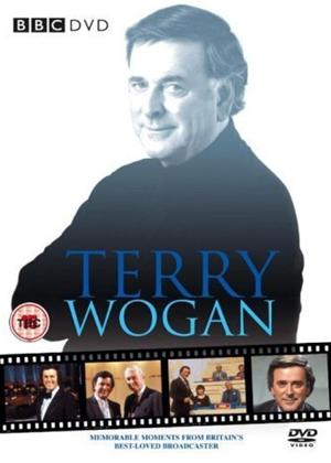 Rent Terry Wogan: Golden Moments Online DVD Rental