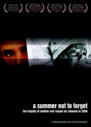 Rent A Summer Not to Forget Online DVD Rental