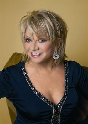 Rent Elaine Paige: Rare and Unseen Online DVD Rental