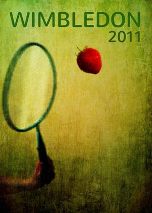Rent Wimbledon: 2011: Men's Semi-final: Andy Murray Vs Rafa Nadal Online DVD Rental