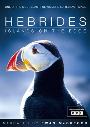 Rent Hebrides: Islands on the Edge Online DVD Rental