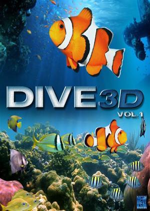 Rent Dive: Vol.1 Online DVD Rental