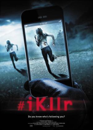 Rent #ikllr Online DVD Rental