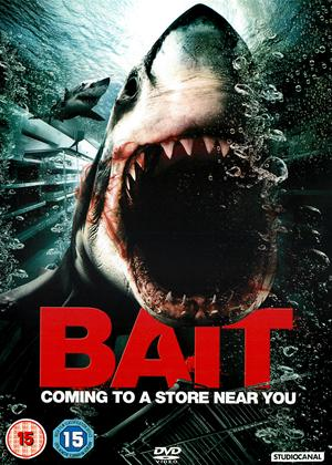 Rent Bait Online DVD Rental