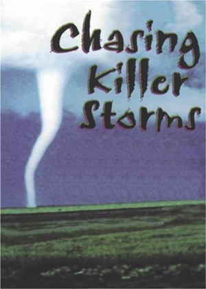 Rent Chasing Killer Storms Online DVD Rental