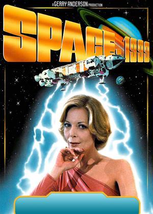 Space: 1999 Online DVD Rental