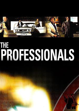 Professionals Online DVD Rental