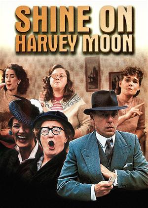Rent Shine on Harvey Moon Online DVD & Blu-ray Rental