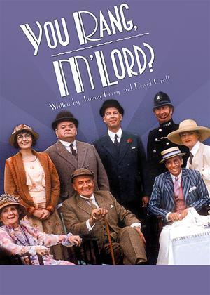 Rent You Rang My Lord Online DVD & Blu-ray Rental