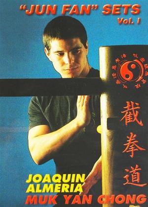 Rent JKD Dummy: Jun Fan Sets Online DVD Rental