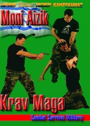 Rent Military Combat Survival Online DVD Rental