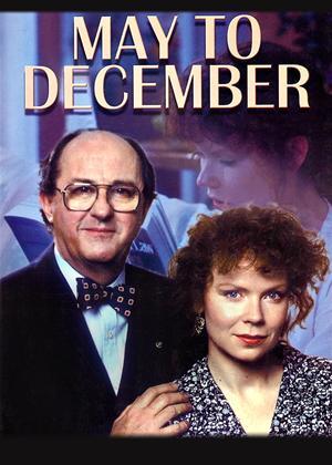 Rent May to December Online DVD & Blu-ray Rental