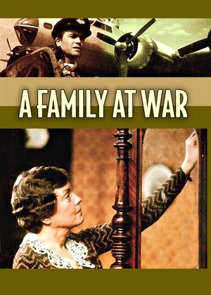 Rent A Family at War Online DVD & Blu-ray Rental