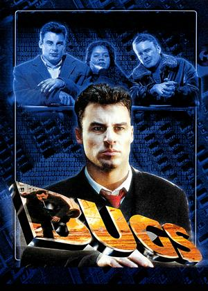 Rent Bugs Online DVD & Blu-ray Rental