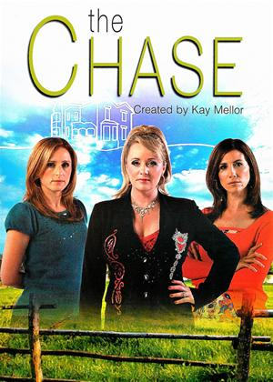 Rent The Chase Online DVD & Blu-ray Rental
