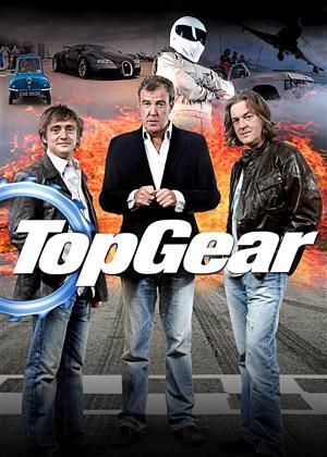 Rent Top Gear Online DVD & Blu-ray Rental