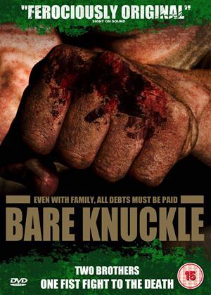Rent Bare Knuckle (aka Brawler) Online DVD Rental