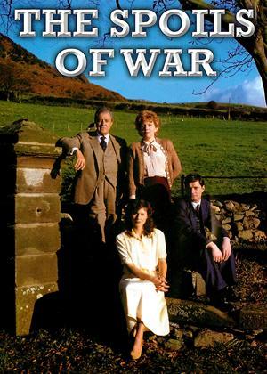 Rent The Spoils of War Series Online DVD & Blu-ray Rental