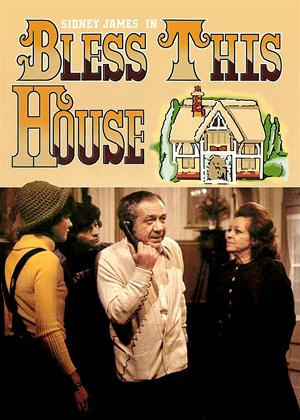 Rent Bless This House Online DVD & Blu-ray Rental