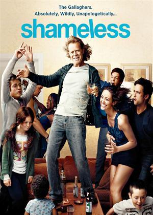 Rent Shameless (USA) Online DVD & Blu-ray Rental