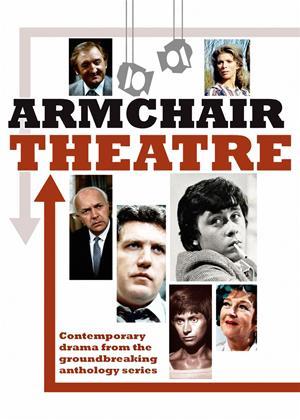 Rent Armchair Theatre Online DVD & Blu-ray Rental