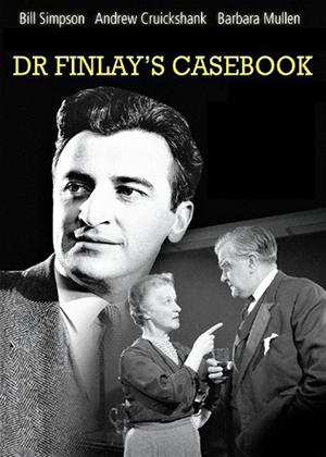 Rent Dr. Finlay's Casebook Online DVD & Blu-ray Rental