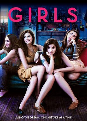 Rent Girls Online DVD & Blu-ray Rental