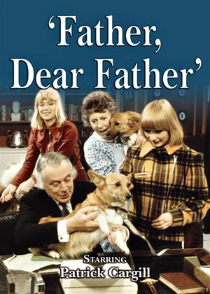 Rent Father Dear Father (aka Father, Dear Father) Online DVD & Blu-ray Rental