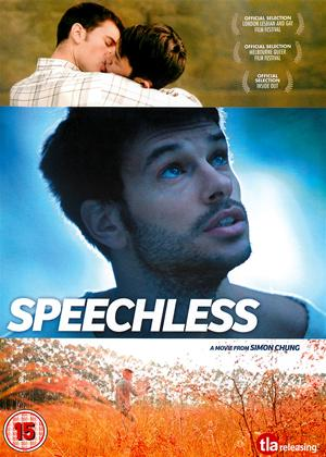 Rent Speechless (aka Wu yan) Online DVD Rental