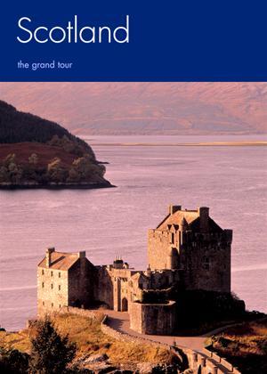 Rent Grand Tours of Scotland Online DVD & Blu-ray Rental