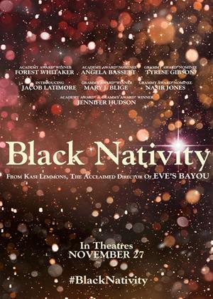 Rent Black Nativity Online DVD Rental