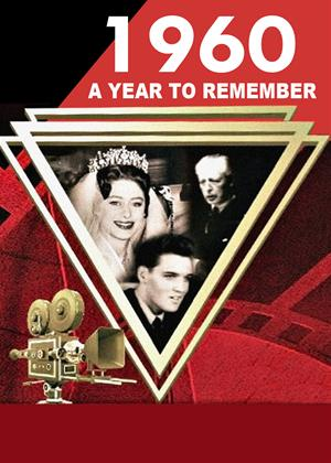 Rent A Year to Remember 1960s Online DVD & Blu-ray Rental