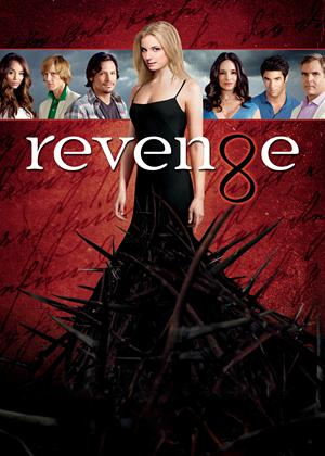Rent Revenge Series Online DVD & Blu-ray Rental