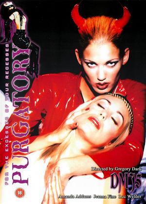 Rent The Devil in Miss Jones 5 Online DVD Rental