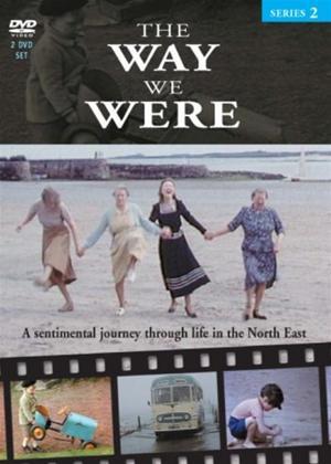 Rent The Way We Were: Series 2 Online DVD Rental