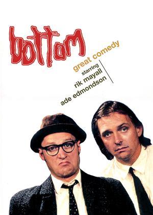 Rent Bottom Online DVD & Blu-ray Rental